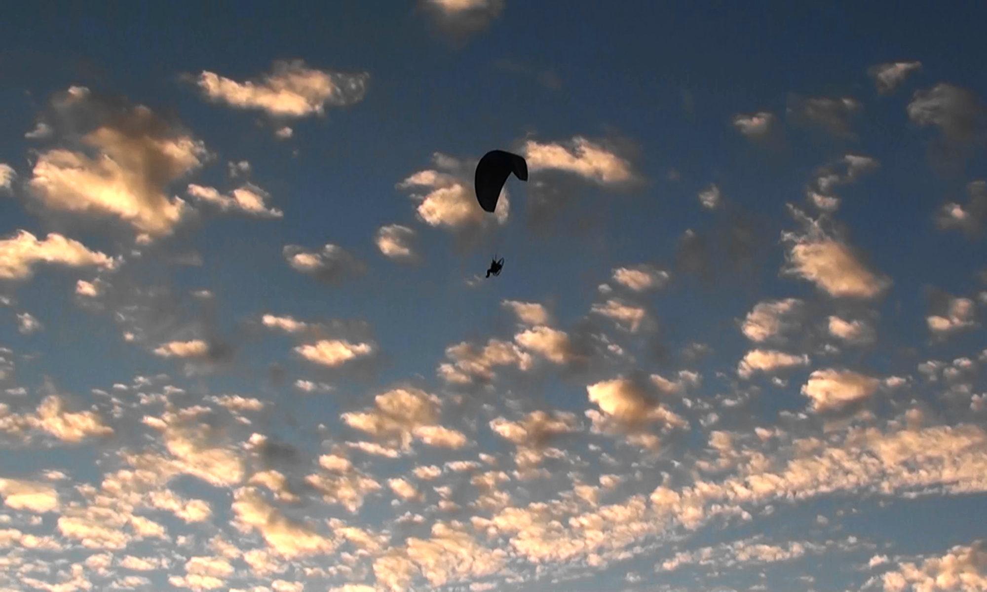 Glide America (520) 309-6164