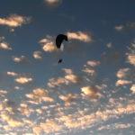 Beautiful Tucson Sky